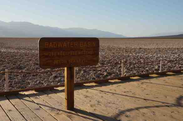 Badwater3